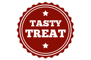 tasty_treat1.png