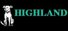 highland.png