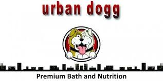 urbandogg.jpg