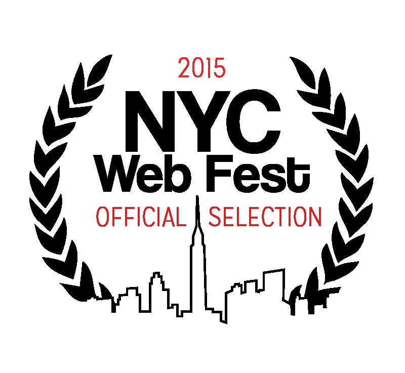 2015_logo-01.png