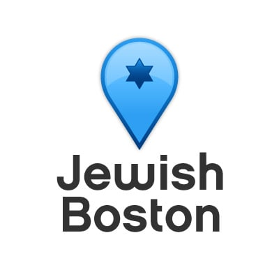 jewishboston_facebookavatar_400x400.jpg