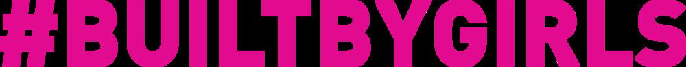 bbg-logo.png