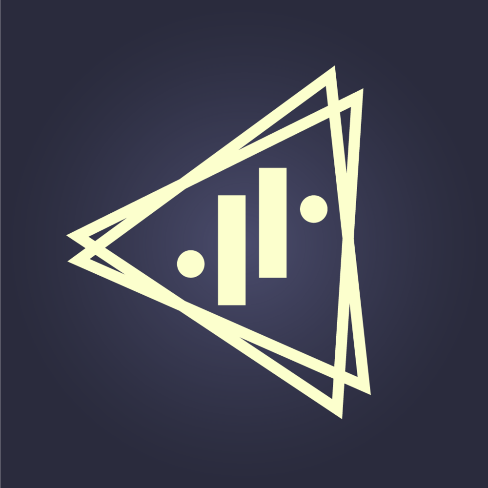 Bound Social Logo-31.png