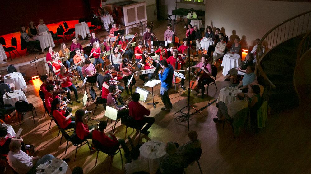 Orchestra 1.jpg