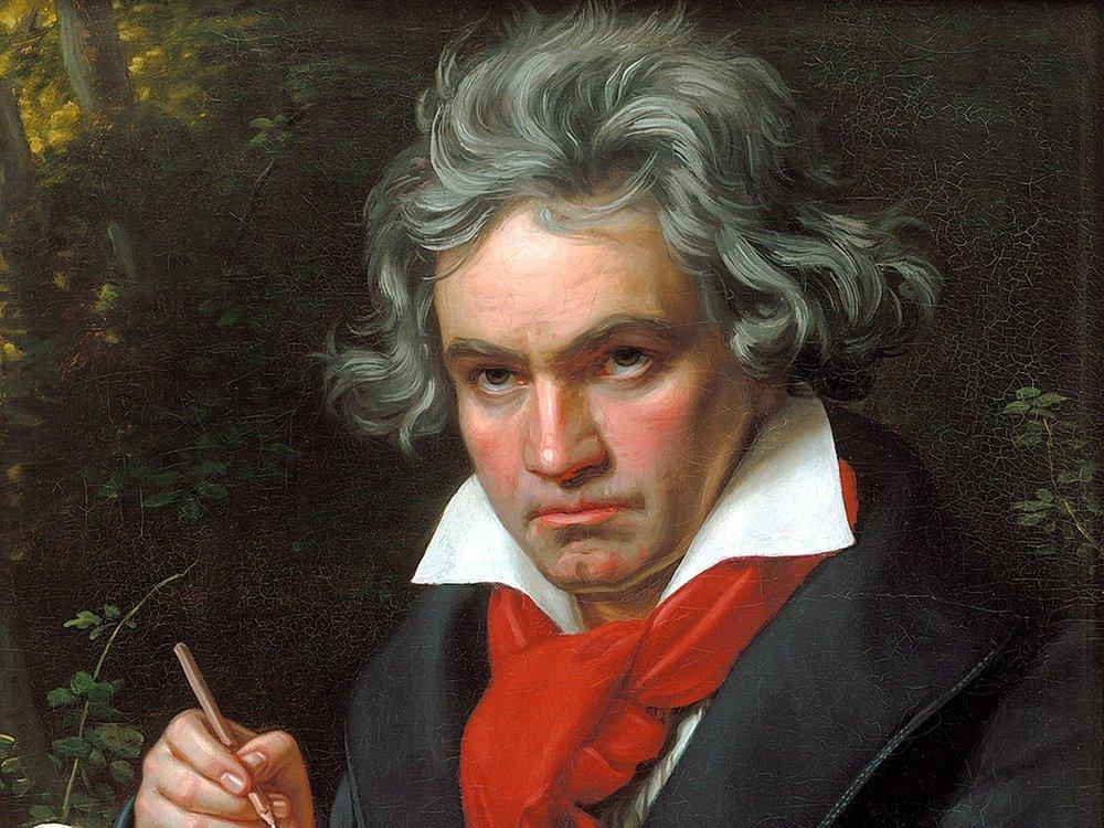 Ludwig van Beethoven - Symphony No. 3,