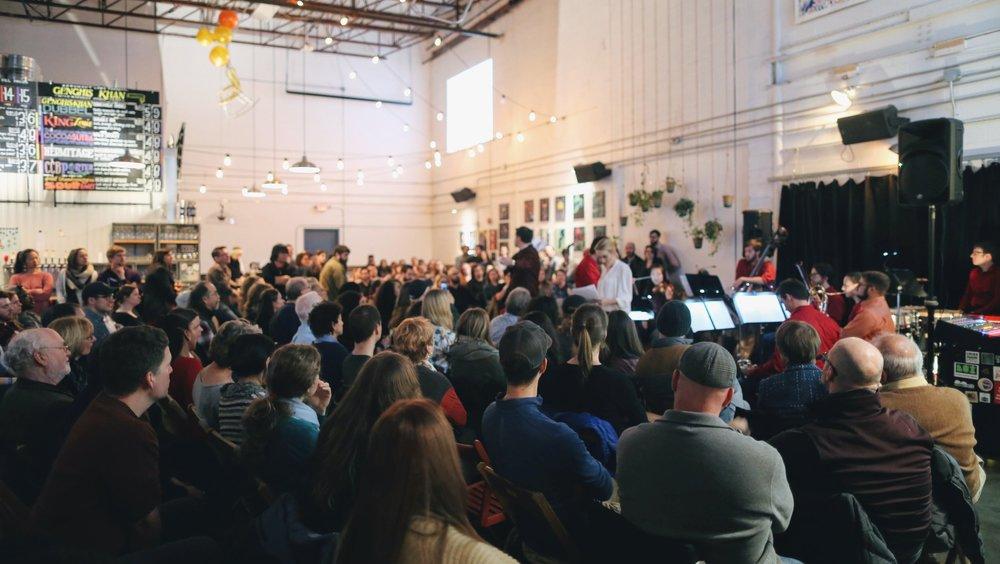 Audience+2.jpg