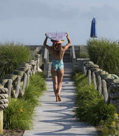 Walking with surfboard 1.jpg