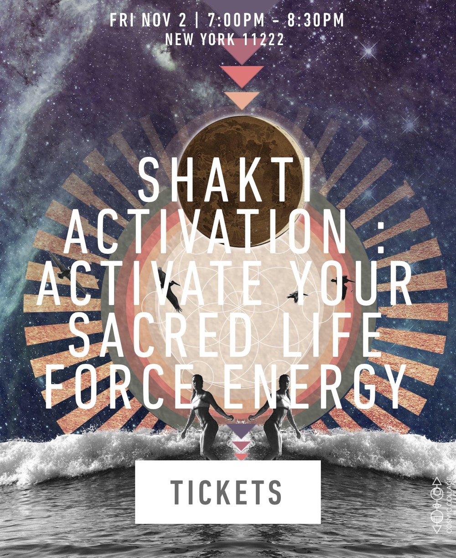 shakti activation flier.jpg