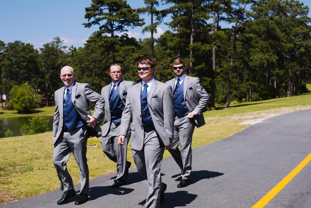 Brock_Tayler_Norwood_Wedding_2015_Pointes_West_Appling035.jpg