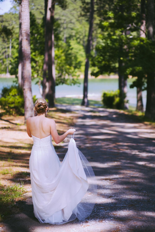 Brock_Tayler_Norwood_Wedding_2015_Pointes_West_Appling041.jpg