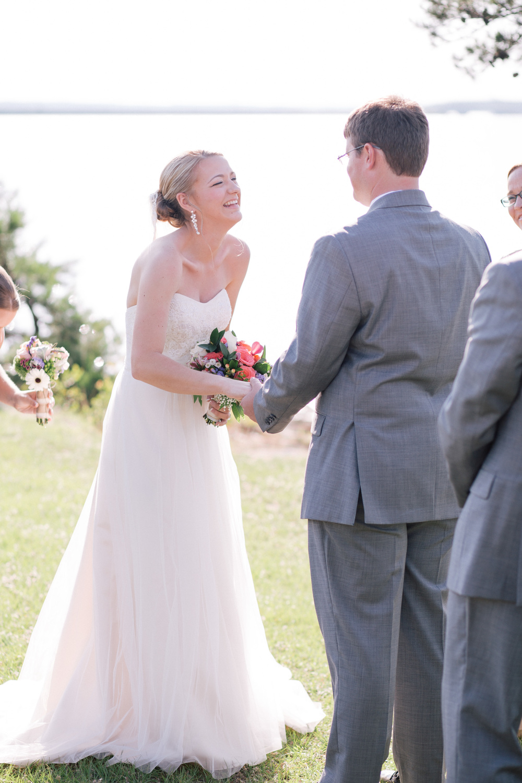 Brock_Tayler_Norwood_Wedding_2015_Pointes_West_Appling0001.jpg