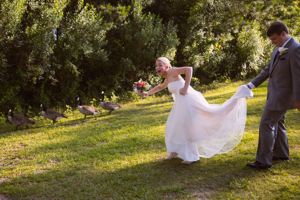 Brock_Tayler_Norwood_Wedding_2015_Pointes_West_Appling0007.jpg