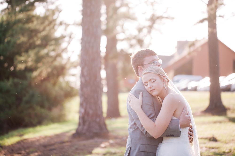 Brock_Tayler_Norwood_Wedding_2015_Pointes_West_Appling0013.jpg