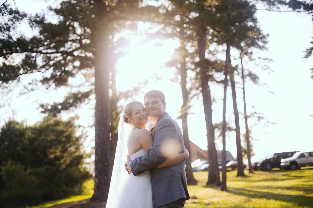 Brock_Tayler_Norwood_Wedding_2015_Pointes_West_Appling0012.jpg