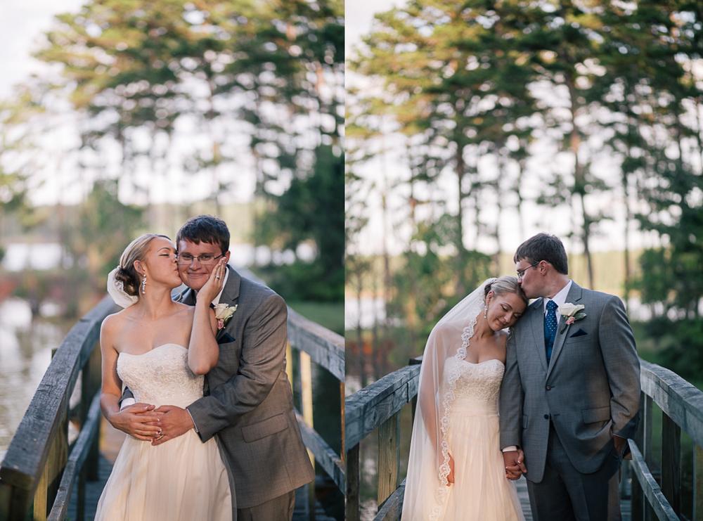 Tayler_Brock_Pointes_West_Wedding.jpg