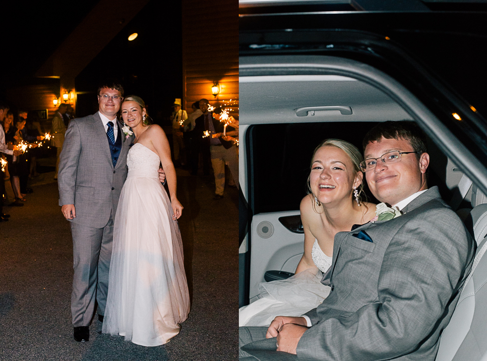 Tayler_Brock_Leaving_Reception_Wedding_Pointes_West.jpg