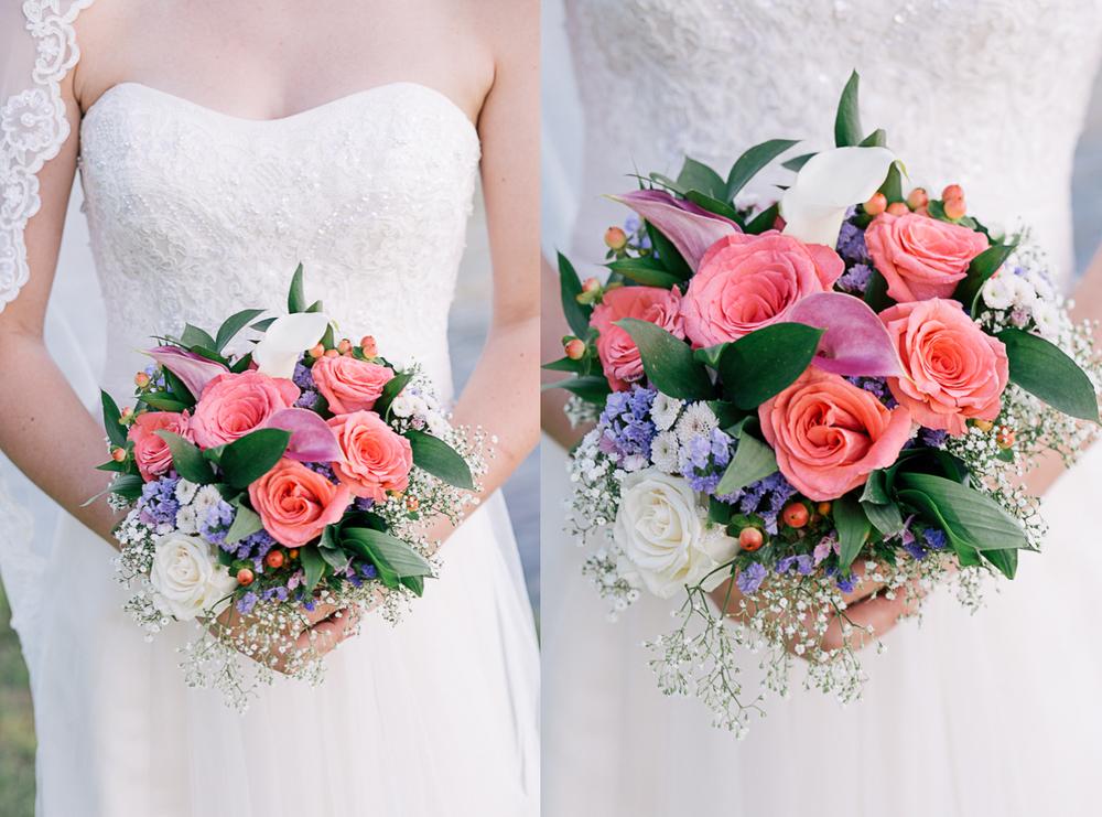 Flowers_Points_West_Wedding.jpg