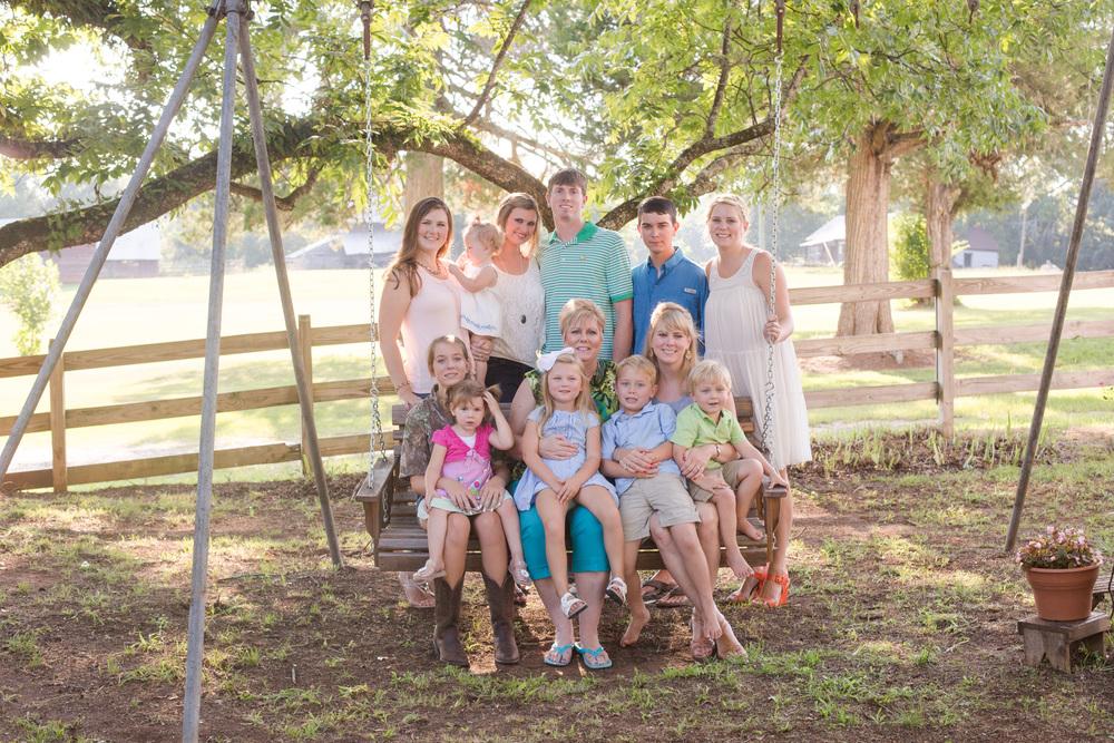 Collins_Family_2015_Appling_Georgia016.jpg