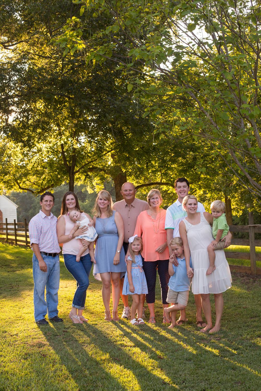 Collins_Family_2015_Appling_Georgia054.jpg