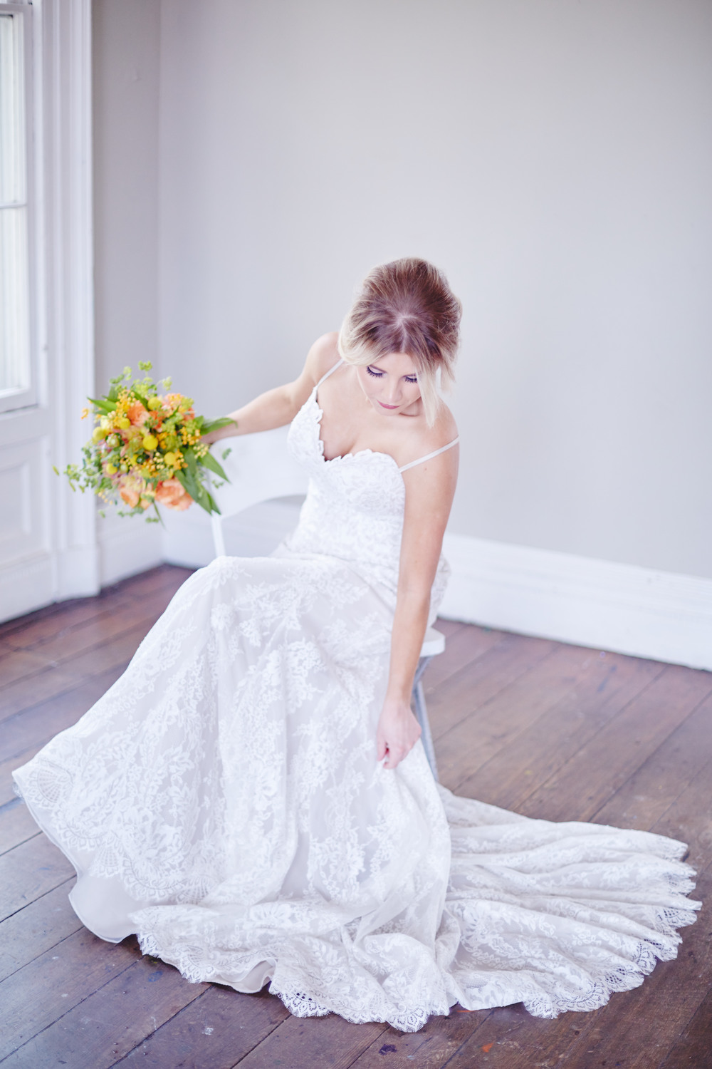 Styled_Session_Becca_Bridal_Portraits_Sarah_Tau_Photography_HOB_Studio_285 65.jpg