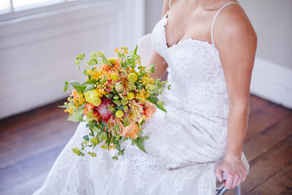 Styled_Session_Becca_Bridal_Portraits_Sarah_Tau_Photography_HOB_Studio_285 73.jpg