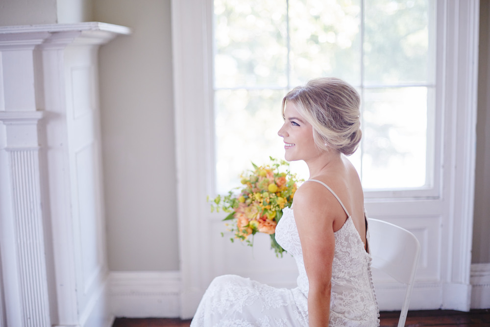 Styled_Session_Becca_Bridal_Portraits_Sarah_Tau_Photography_HOB_Studio_285 82.jpg