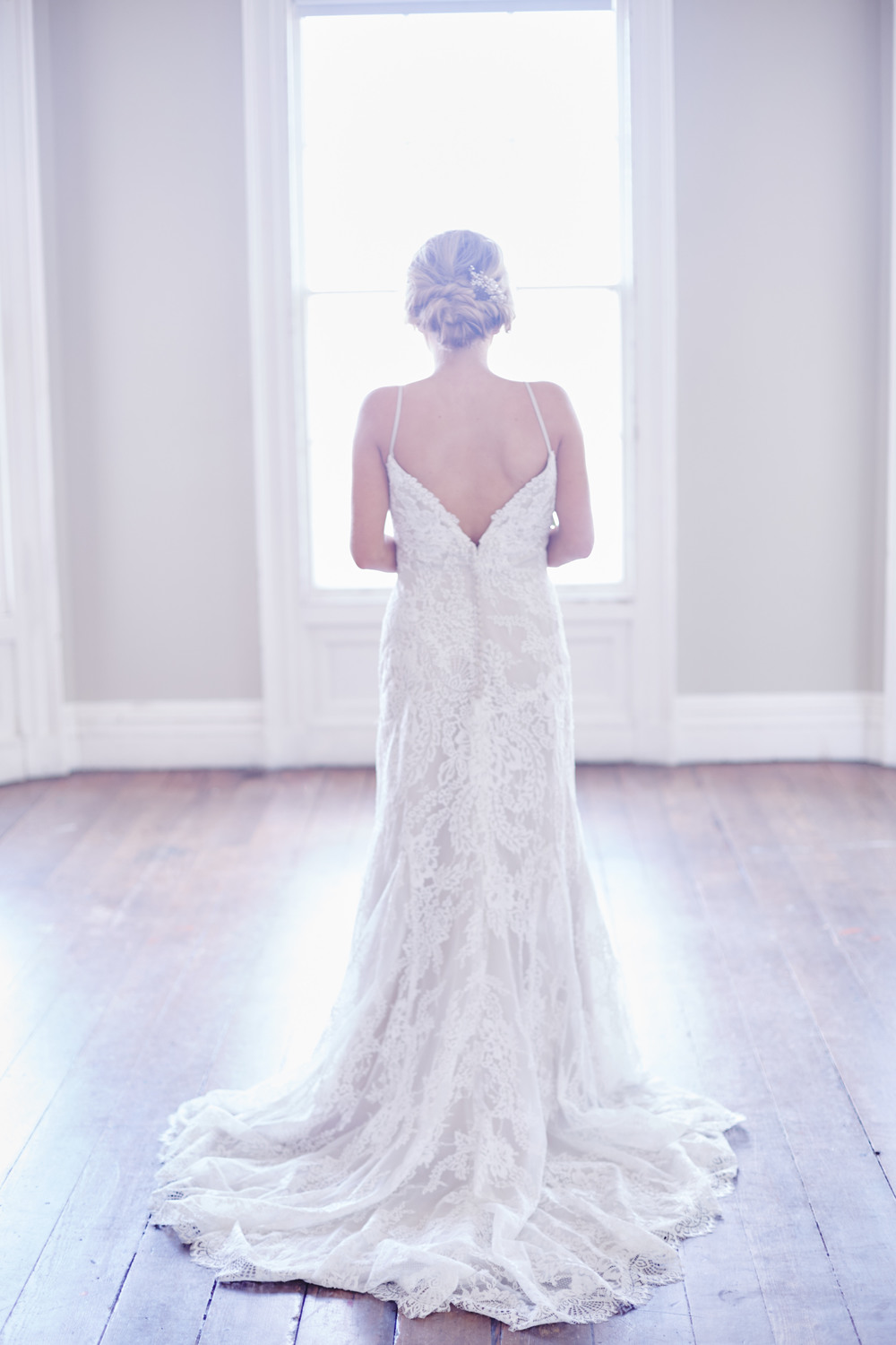 Styled_Session_Becca_Bridal_Portraits_Sarah_Tau_Photography_HOB_Studio_285 90.jpg