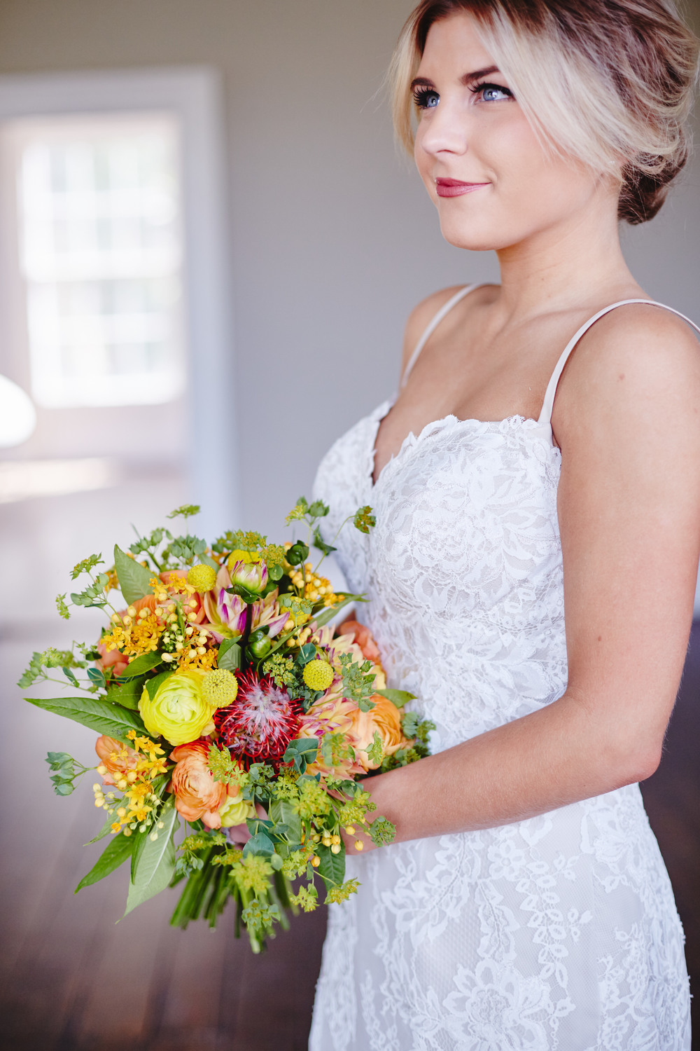 Styled_Session_Becca_Bridal_Portraits_Sarah_Tau_Photography_HOB_Studio_285 105.jpg