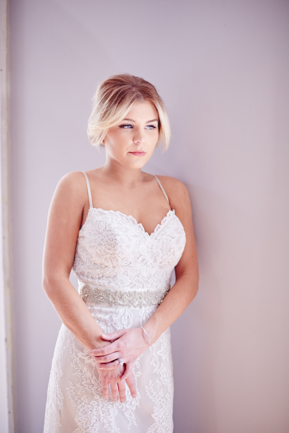 Styled_Session_Becca_Bridal_Portraits_Sarah_Tau_Photography_HOB_Studio_285 116.jpg