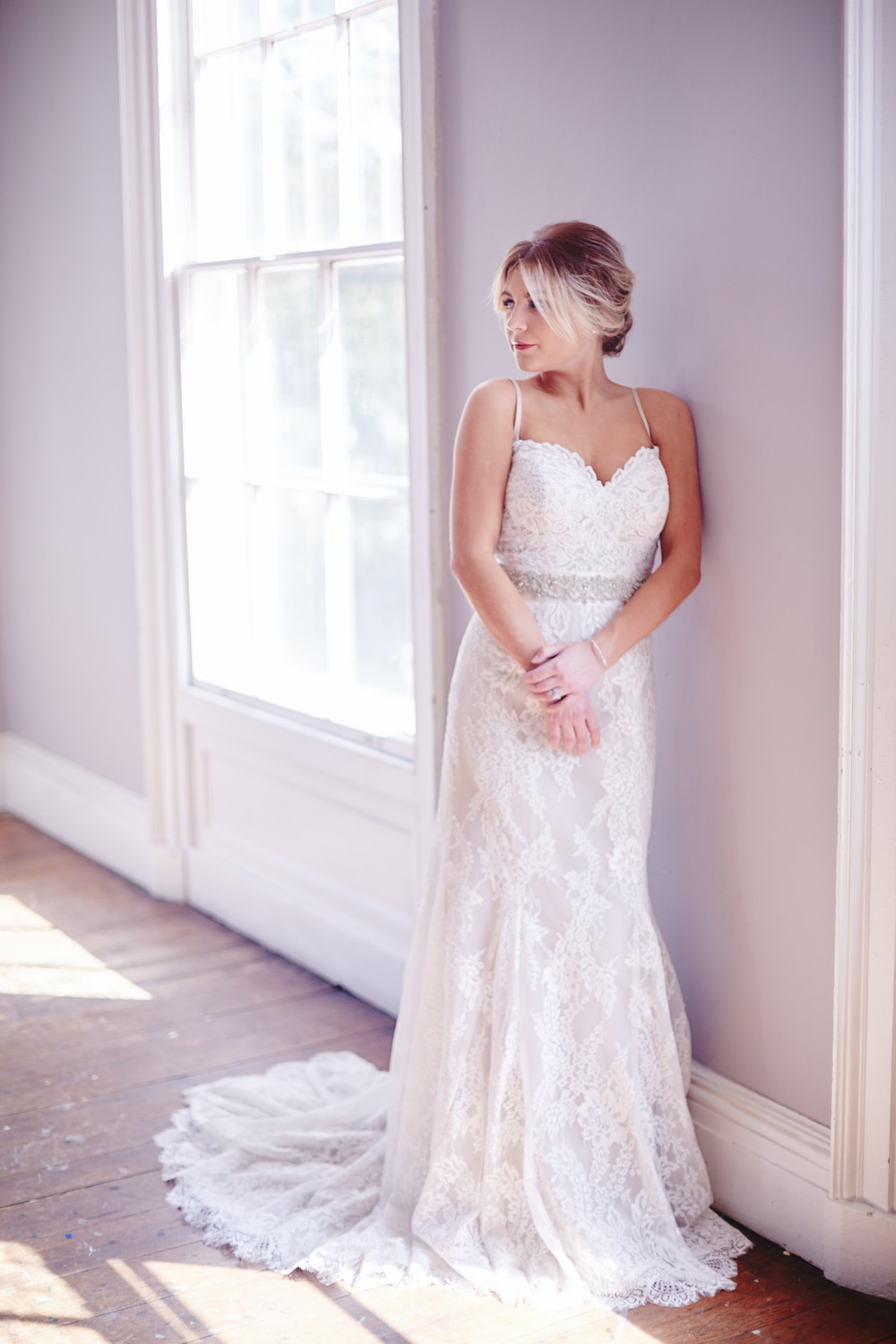Styled_Session_Becca_Bridal_Portraits_Sarah_Tau_Photography_HOB_Studio_285 118.jpg