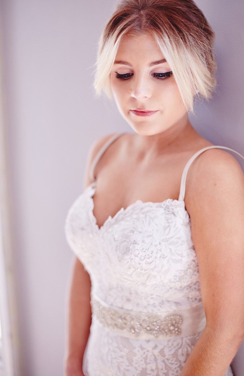 Styled_Session_Becca_Bridal_Portraits_Sarah_Tau_Photography_HOB_Studio_285 122.jpg