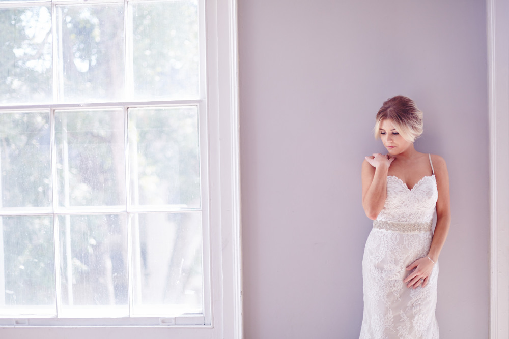 Styled_Session_Becca_Bridal_Portraits_Sarah_Tau_Photography_HOB_Studio_285 125.jpg