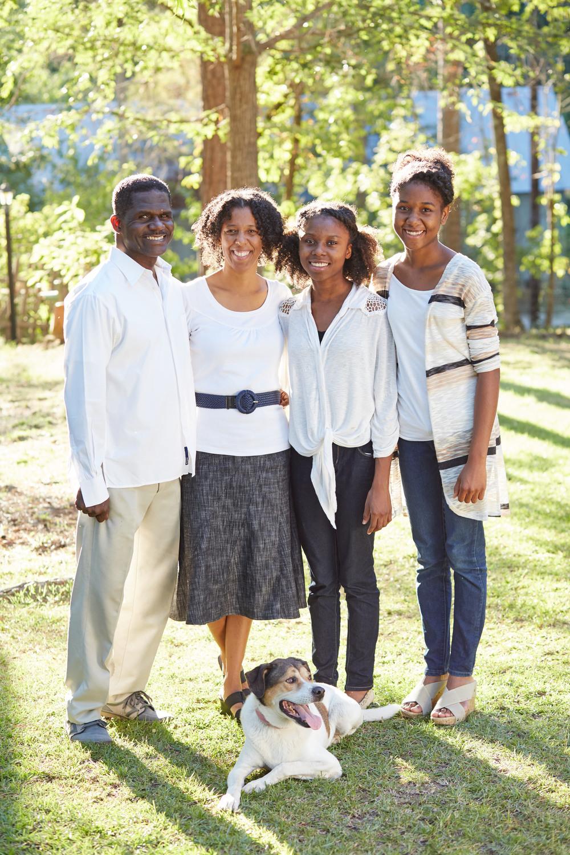 Family_Session_McClellan_2015_A 48.jpg