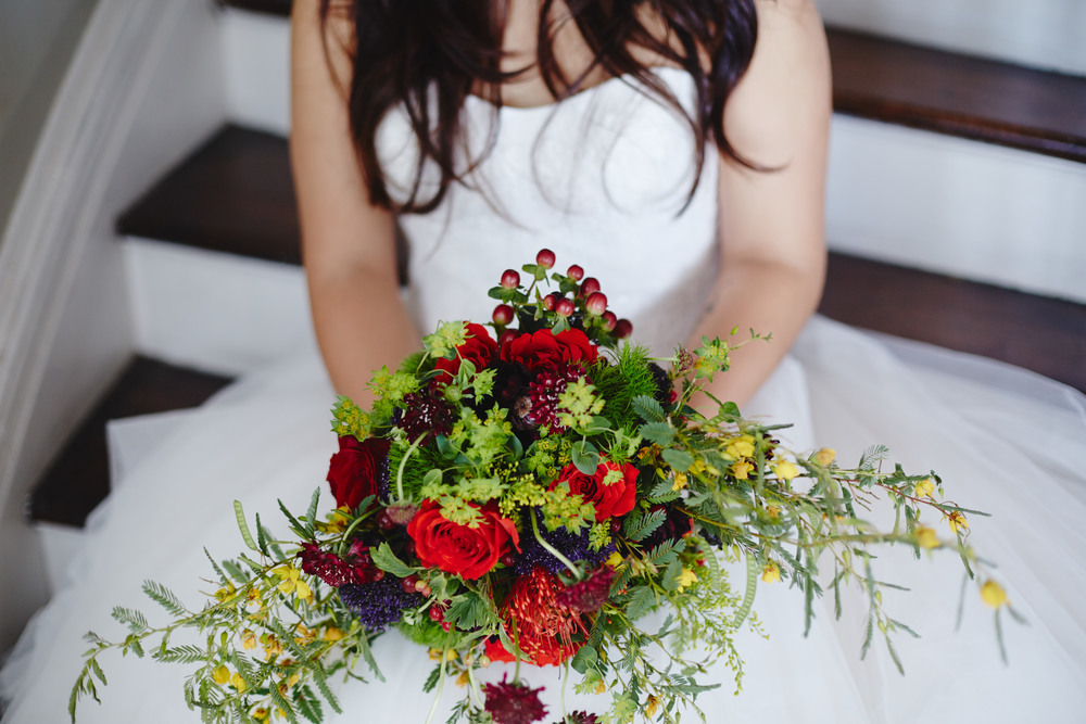 Styled_Session_Cherie_Bridal_Portraits_House_of_the_Bride 31.jpg