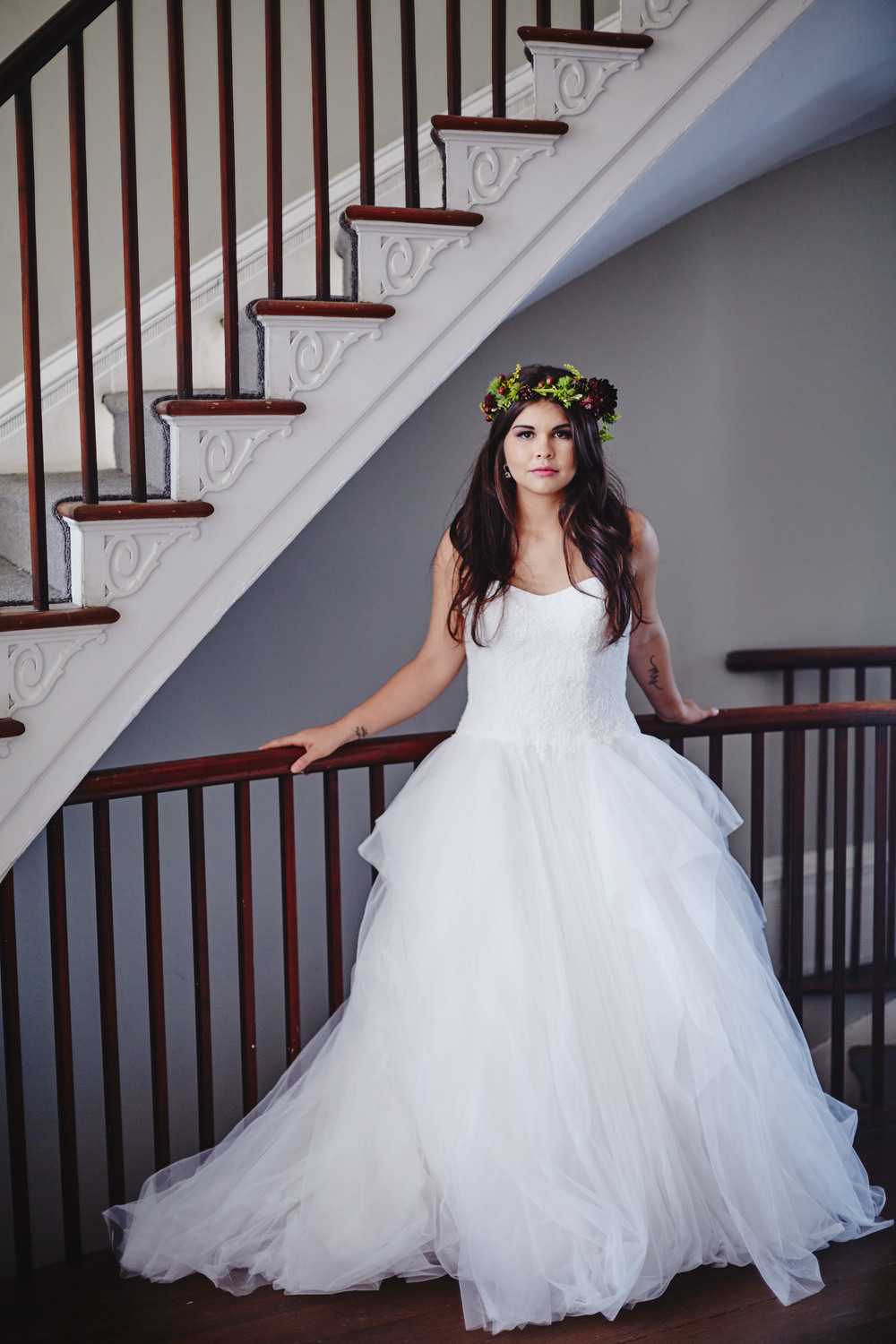 Styled_Session_Cherie_Bridal_Portraits_House_of_the_Bride 57.jpg