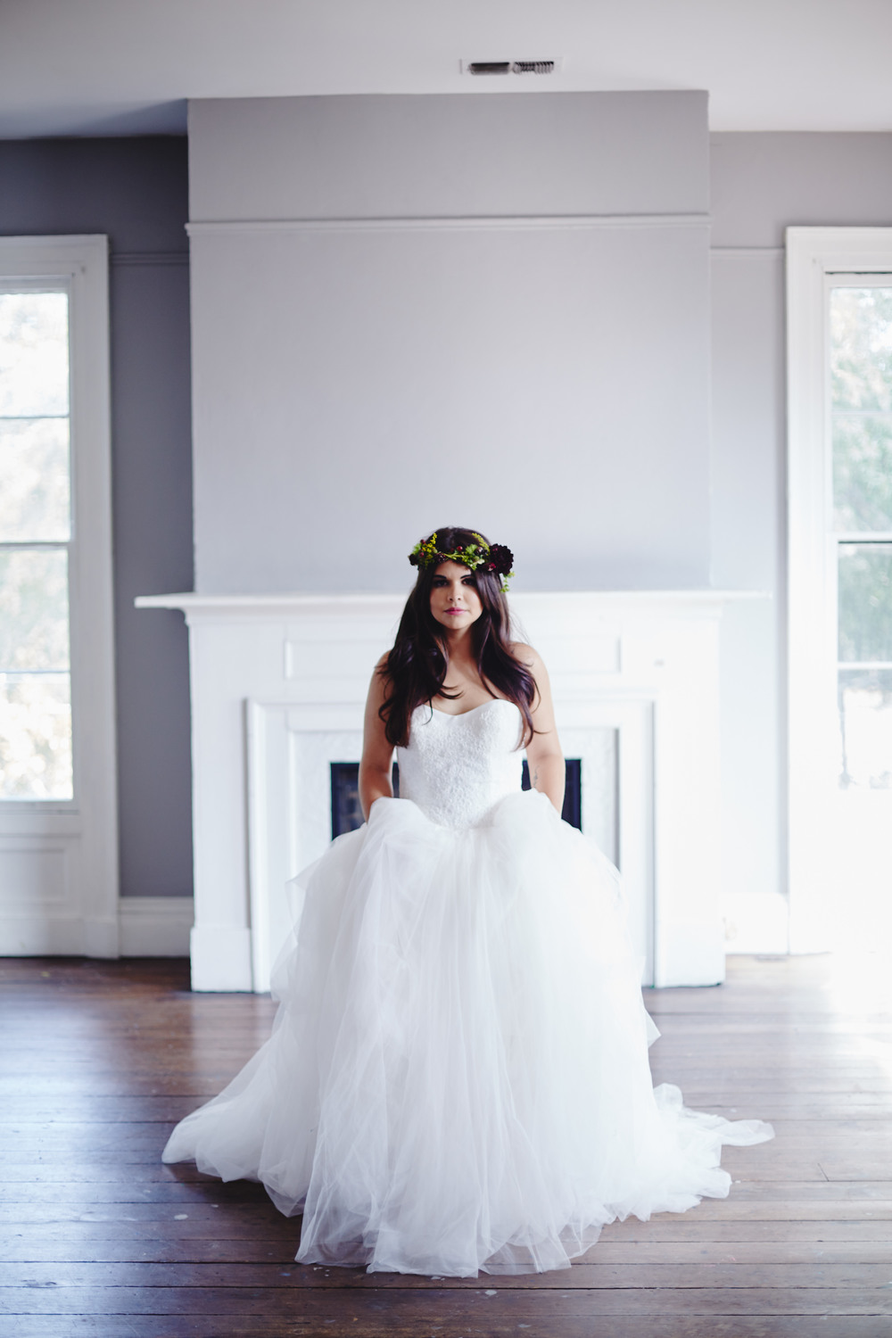Styled_Session_Cherie_Bridal_Portraits_House_of_the_Bride 69.jpg