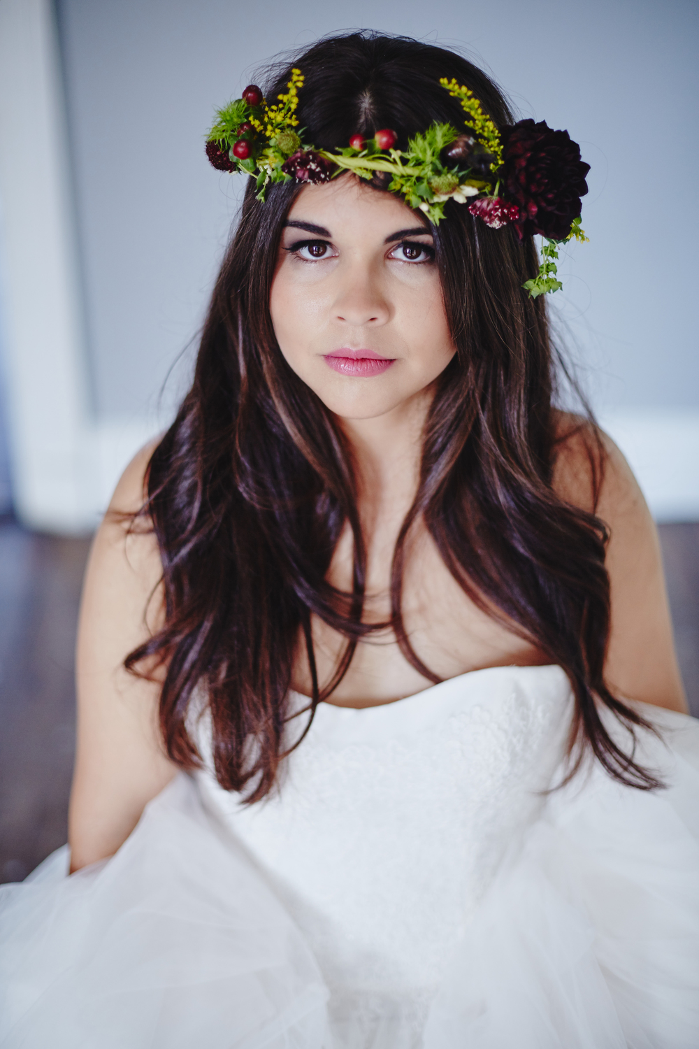 Styled_Session_Cherie_Bridal_Portraits_House_of_the_Bride 83.jpg
