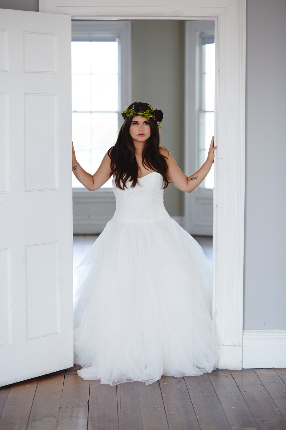 Styled_Session_Cherie_Bridal_Portraits_House_of_the_Bride 99.jpg