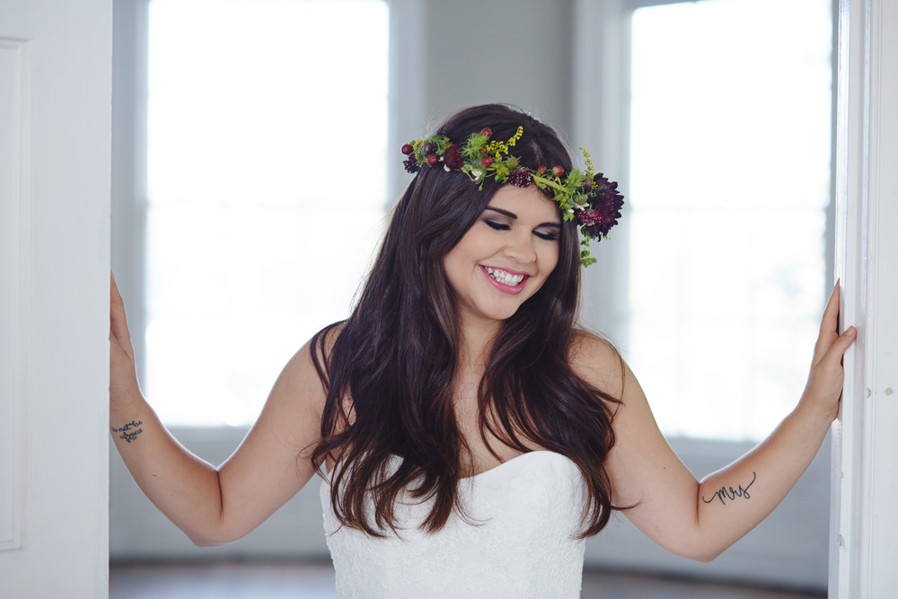 Styled_Session_Cherie_Bridal_Portraits_House_of_the_Bride 101.jpg