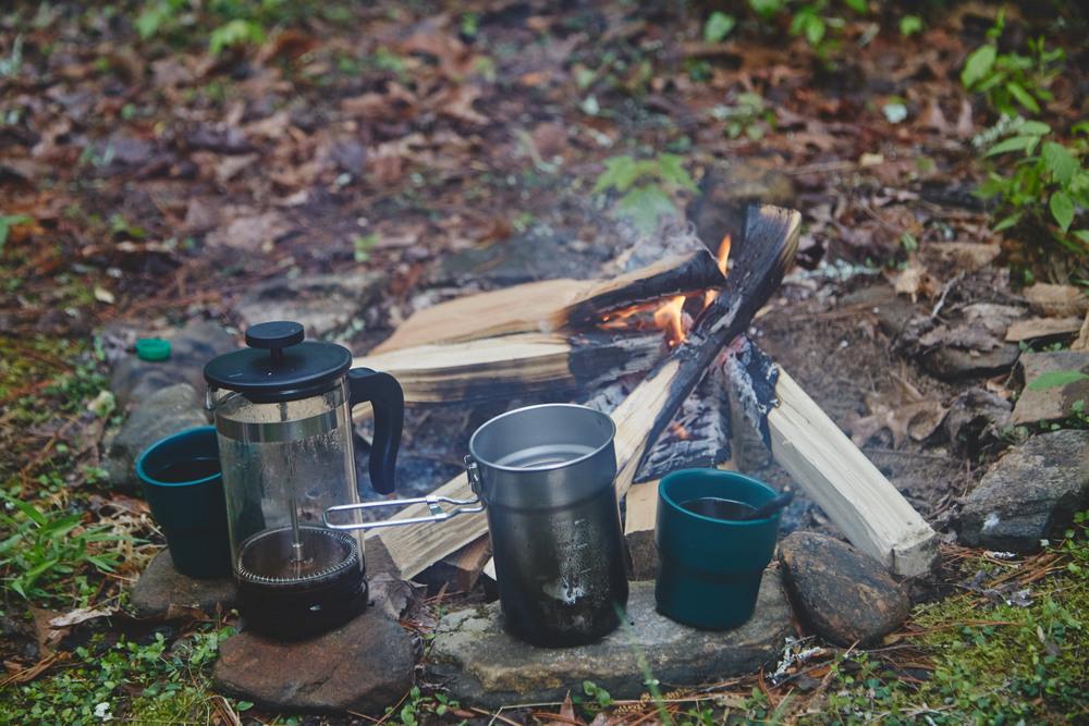 Helen_Georgia_2014_Camping_549.jpg