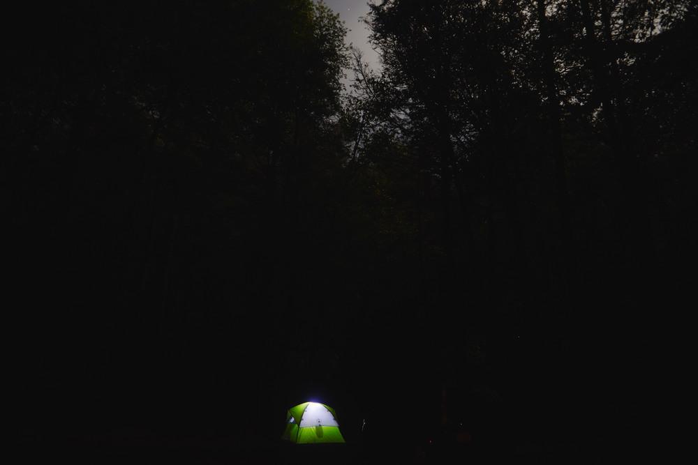 Helen_Georgia_2014_Camping_663.jpg