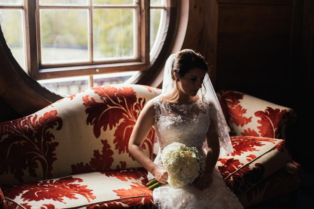 Valerie_James_Wombles_Wedding_2015_178.jpg