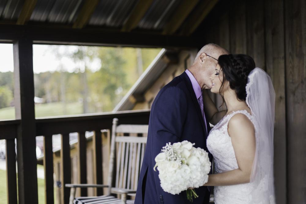 Valerie_James_Wombles_Wedding_2015_182.jpg