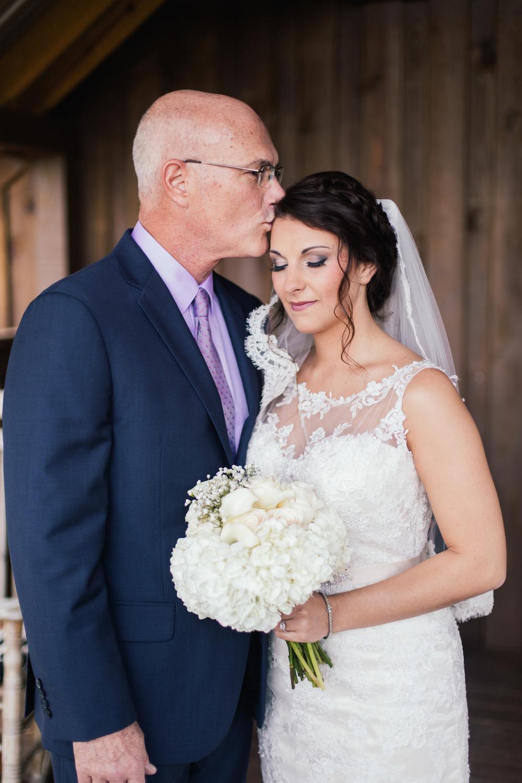 Valerie_James_Wombles_Wedding_2015_196.jpg