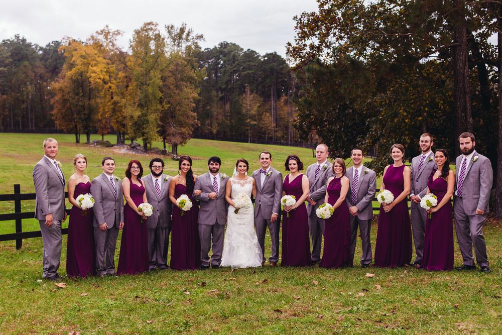 Valerie_James_Wombles_Wedding_2015_540.jpg