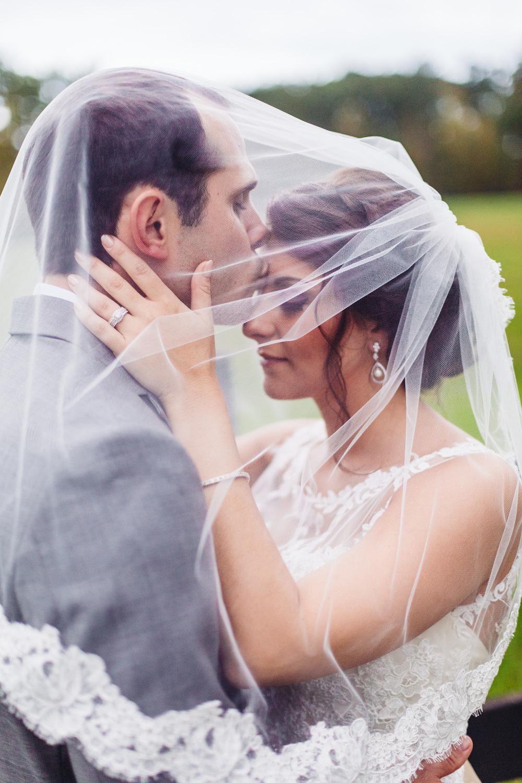 Valerie_James_Wombles_Wedding_2015_579.jpg