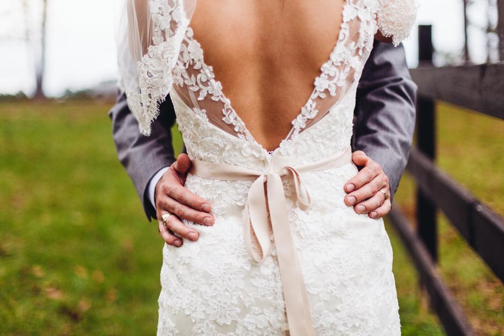 Valerie_James_Wombles_Wedding_2015_581.jpg