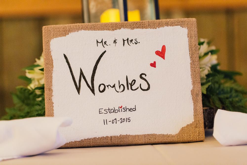 Valerie_James_Wombles_Wedding_2015_623.jpg