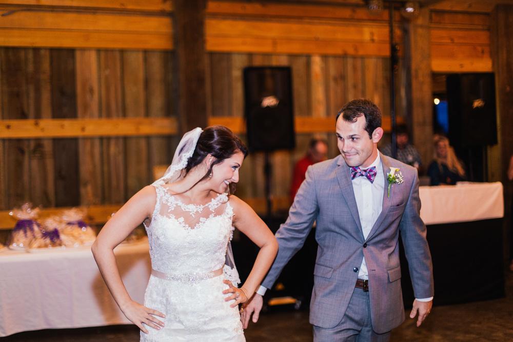 Valerie_James_Wombles_Wedding_2015_650.jpg