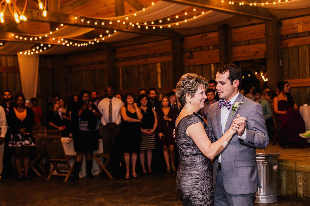 Valerie_James_Wombles_Wedding_2015_687.jpg